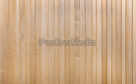 detail of a light brown wooden