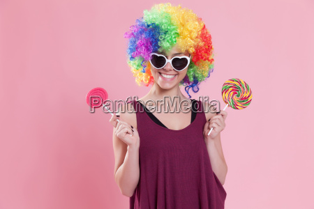 candies anyone