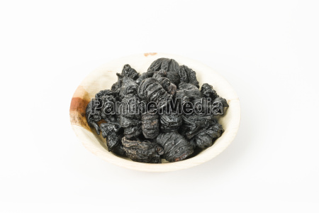 malabar tamarind or brindleberry
