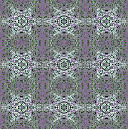 abstract geometric seamless background delicate regular