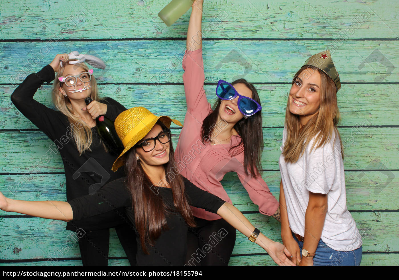 photobooth, party, -, party, with, a - 18155794