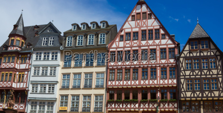 frankfurt germany june 15 2016