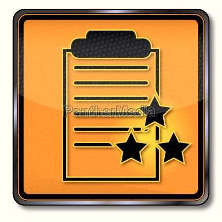 shield clipboard with certificate
