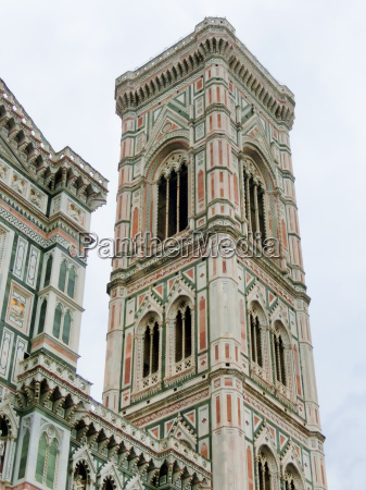 bell, tower, for, the, basilica, di - 18217474