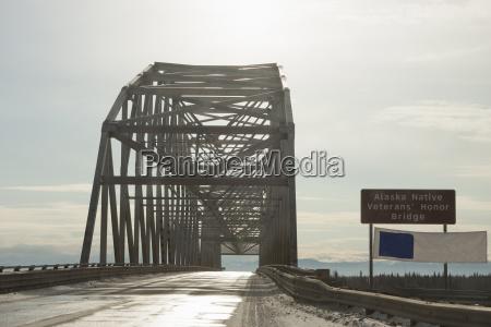 viaggio viaggiare ponte trasporto allaperto stile