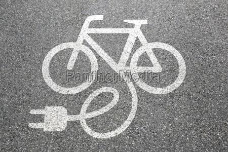 e bike ebike e bike pedelec