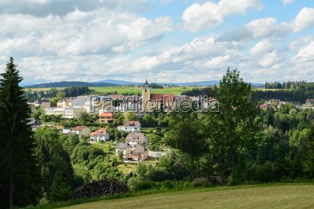 landsgemeinde neufelden austria