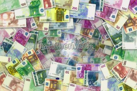 medios de pago moneda europa financiero