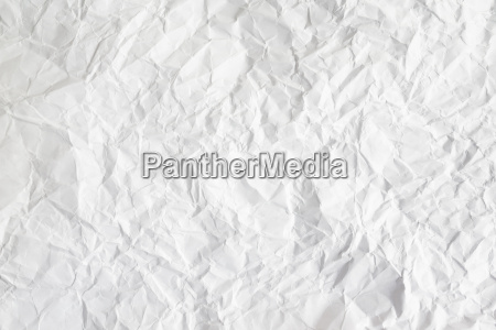 paper white texture