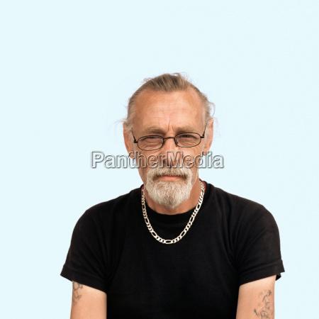 color masculino cara joyeria ver gafas