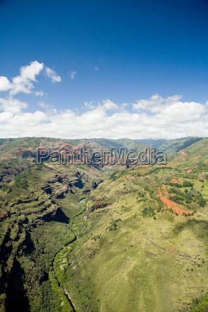 kauai national park