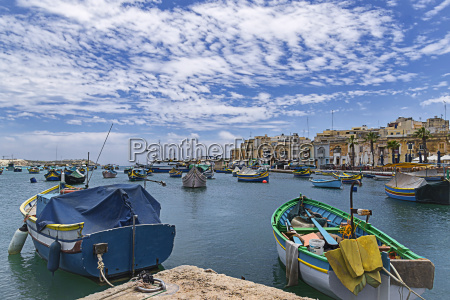 water mediterranean salt water sea ocean