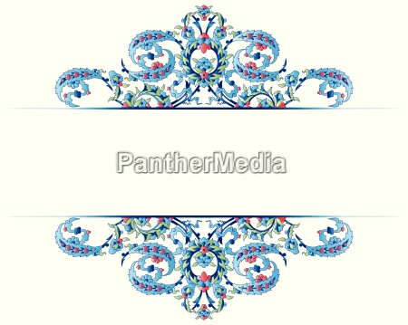decorative background eighty three