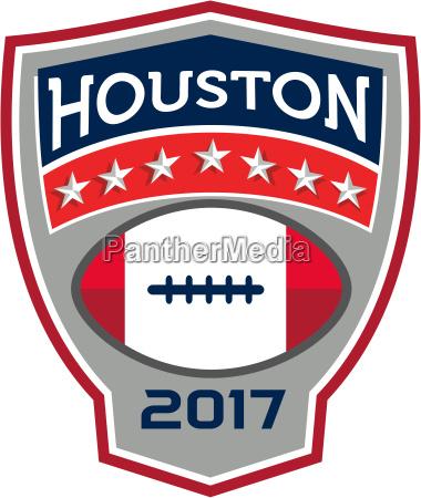 houston 2017 american football big game