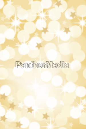 christmas background card christmas card stars
