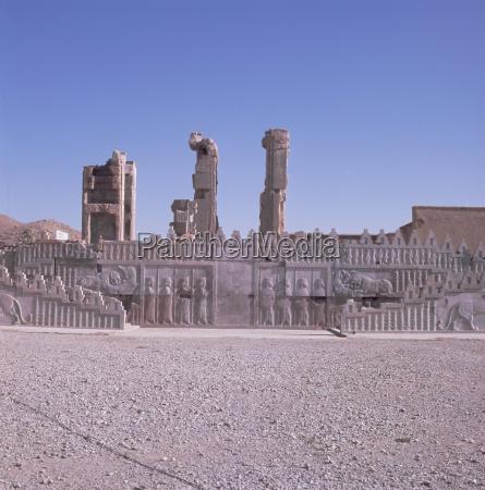 paseo viaje historico cultura color piedra