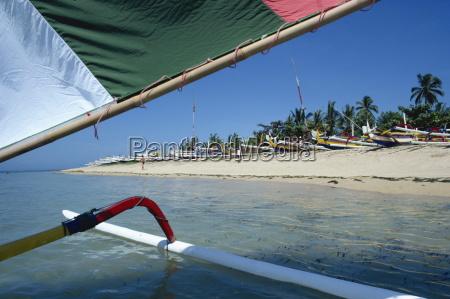 sanur beachbaliindonesiael sudeste de asiaasia