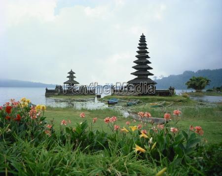 ulu danulago bratanbaliindonesiael sudeste de asiaasia