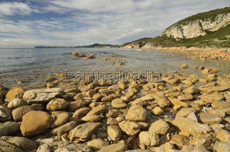 rocky cape rocky cape national park