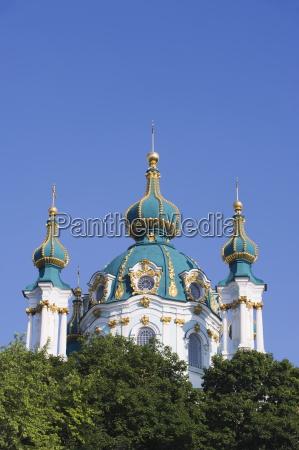 blu torre viaggio viaggiare religione chiesa