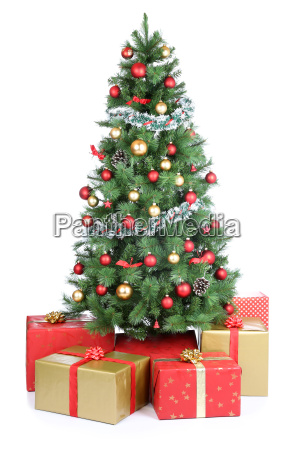 christmas tree christmas gifts gifts christmas