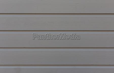 scandinavian wood texture in gray 2