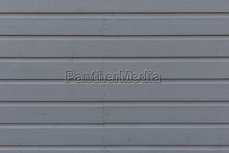 scandinavian wood texture in gray 4
