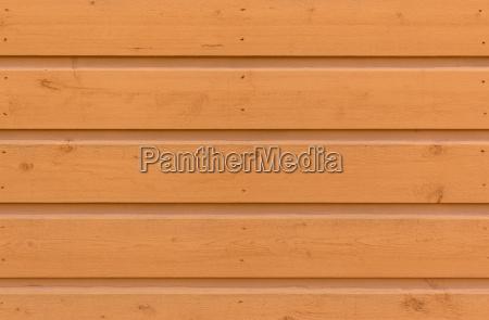 scandinavian wood texture in red orange