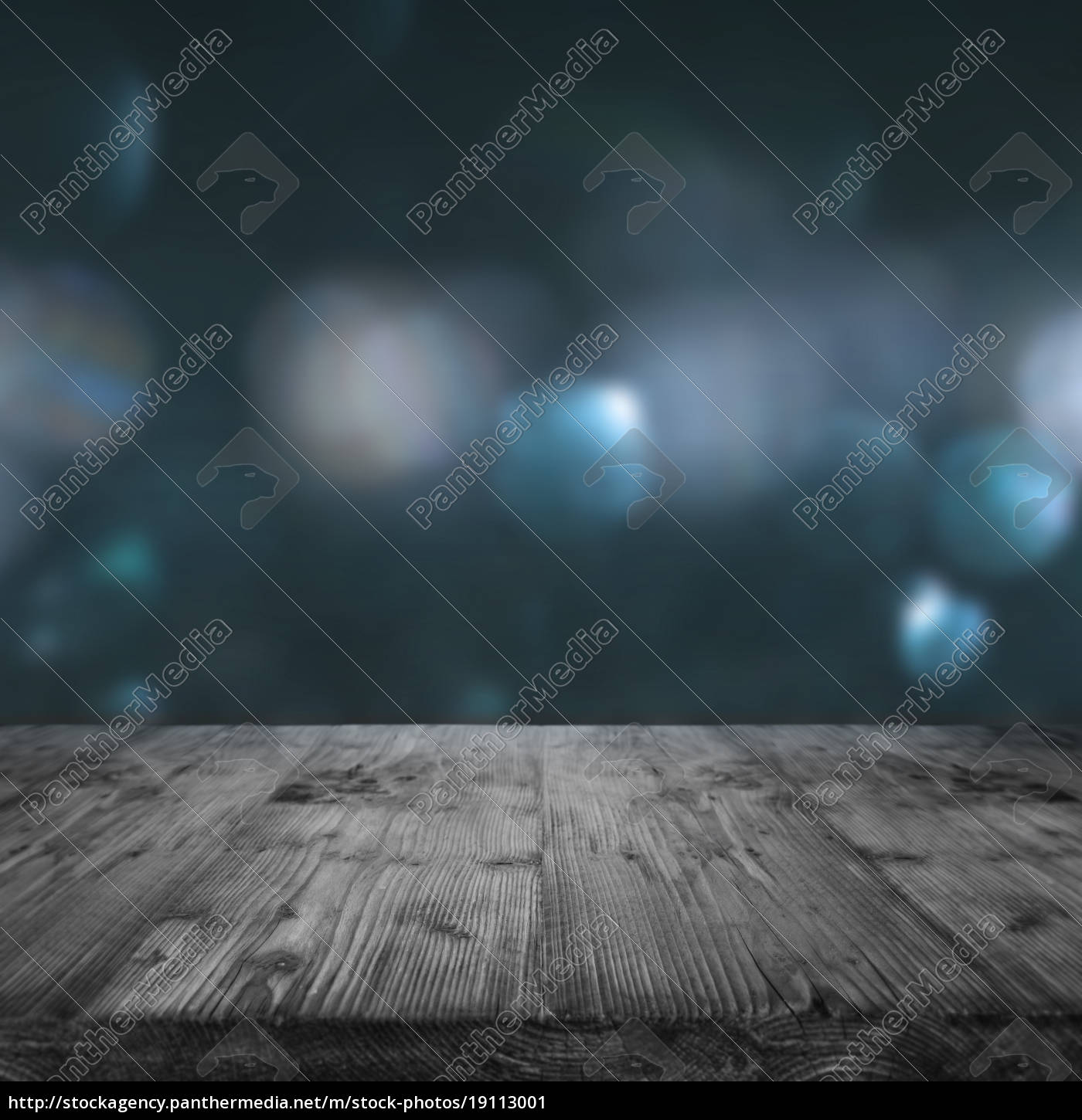 background, for, festive, occasions, in, dark - 19113001
