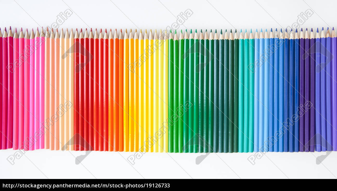 colorful, pins - 19126733