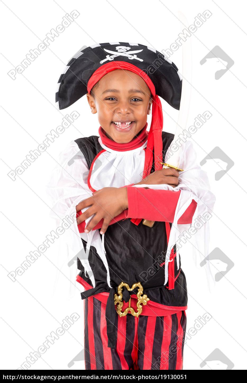 boy, pirate - 19130051