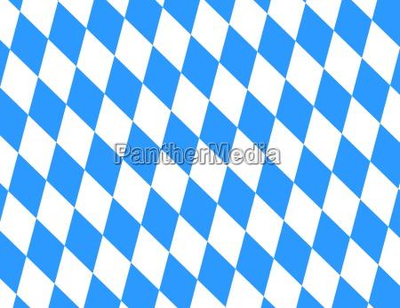 diamond pattern light blue white