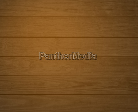 background brown wooden boards