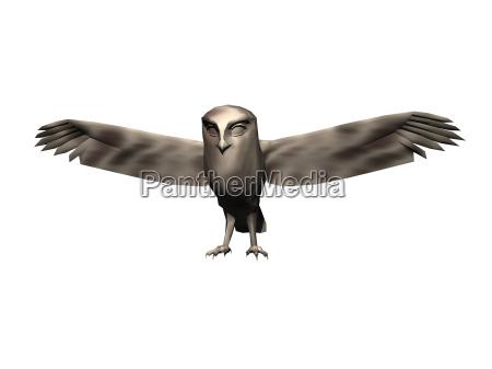 comic owl free