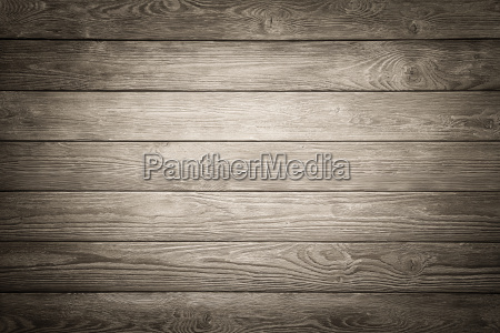 wood background with beautiful grain elegantly