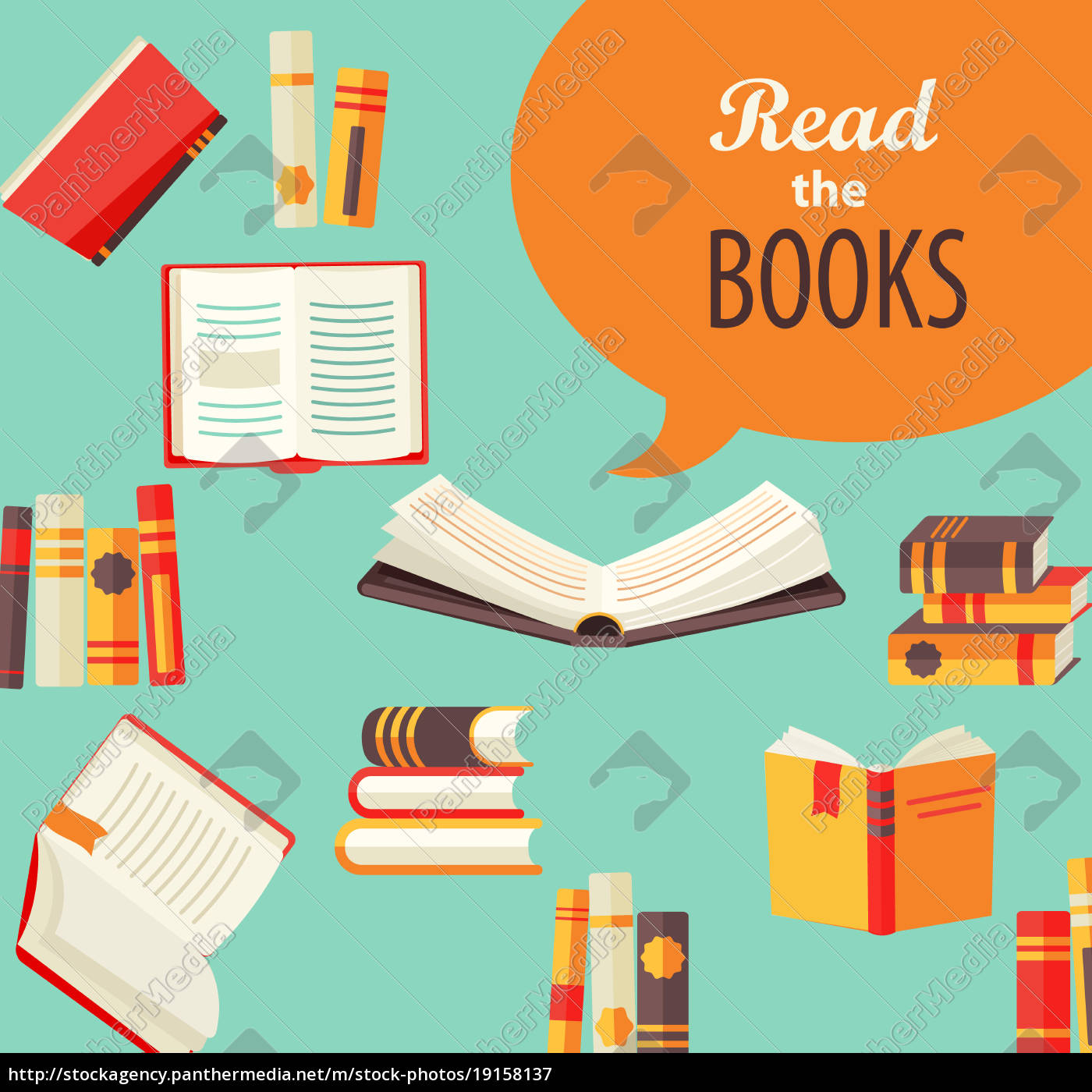 set, of, books. - 19158137