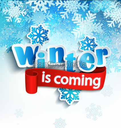 winter, is, coming. - 19158153