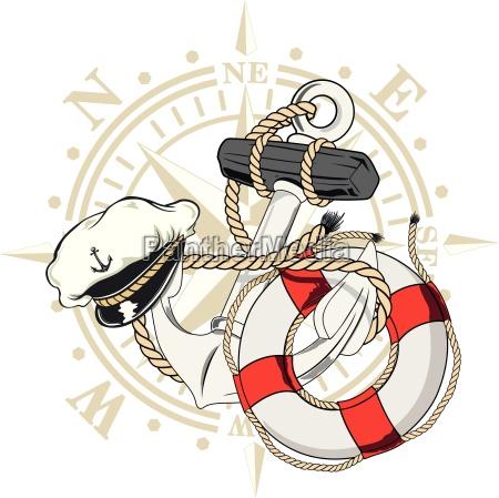 marine - 19166617