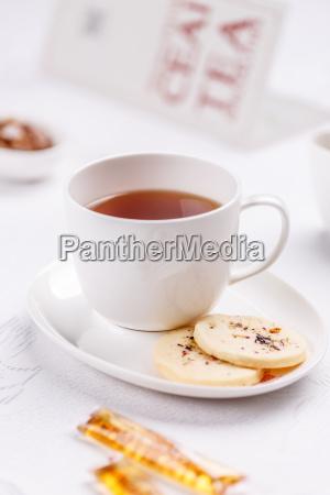 cup, of, tea - 19178899