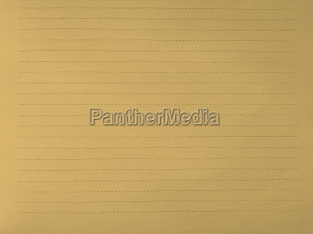 brown paper texture background sepia