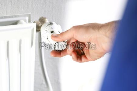 comprehensive repair services plumbing