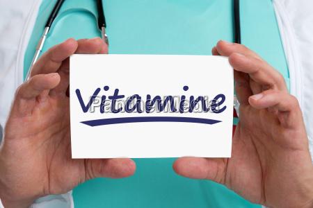vitamins vitamin healthy health healthy nutrition