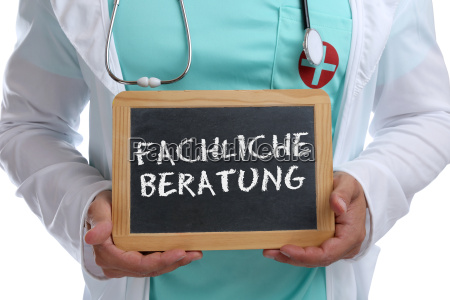 doctor doctor health healthcare ill illness