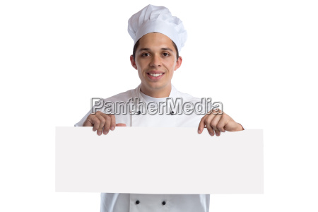 eating, food, cooking, cook, empty, placard - 19217233