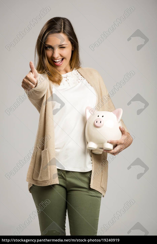 my, savings - 19240919