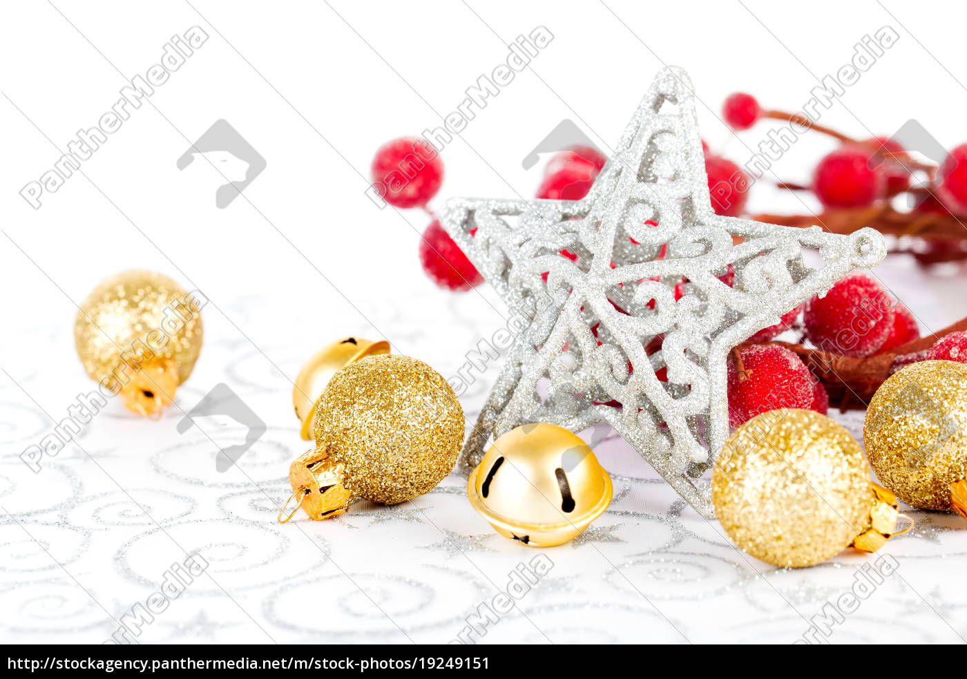 christmas, balls - 19249151