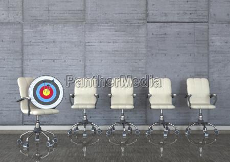 head hunter swivel chairs with target