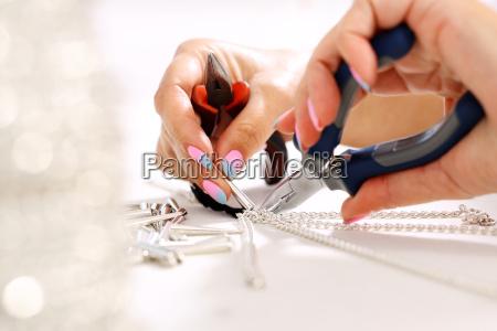 studio jewelery crafts jewelry