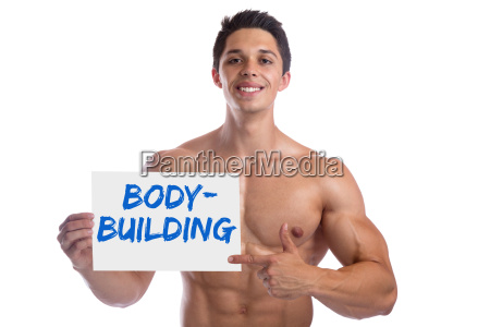 bodybuilding bodybuilder muscles shield body building