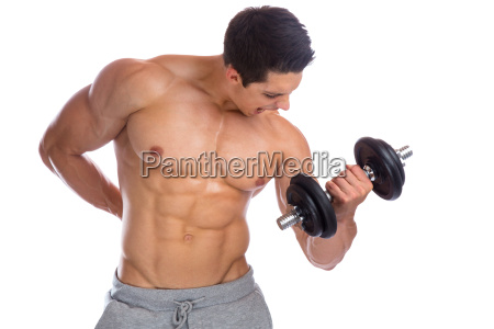 bodybuilder bodybuilding muscles body building training